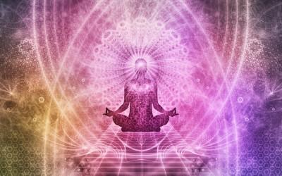 Ein Meditations-Prozess für Persönlichkeitsentwicklung, Gesundheit, Sinnhaftigkeit & Fülle – Thetahealing® Koblenz